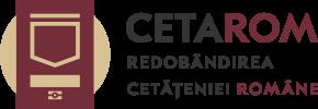 cetarom-logo