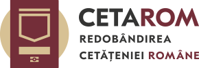 Cetarom